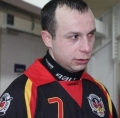 Михаил Дунаев - в символической сборной мира.