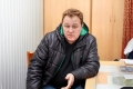 Олег Чернов: этот состав - один из лучших