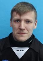ДРУЖИНИН Алексей