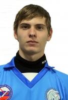 НИКОЛАЕВ Григорий