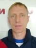 Смуров Игорь Валерьевич