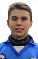 КУЛАЕВ Кирилл
