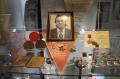 В городском музее открылась экспозиция семьи Алексеевых