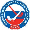 Краснотурьинск примет юношей 2003-2004 г.р.