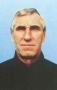 Бочков Валерий Анатольевич