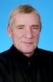 В.И.Таскаев - старший тренер сборной Свердловской области