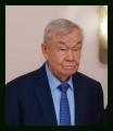 Ушел из жизни Анатолий Васильевич Сысоев